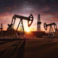 Минфин предсказал снижение спроса на нефть в 6 раз