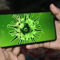 Новый андроид-вирус заразил больше 10 млн гаджетов