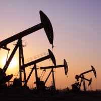 Прогноз цен на нефть: устоит ли «черное золото» перед коронавирусом