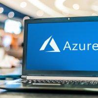Microsoft предотвратила крупнейшую хакерскую атаку