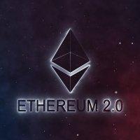 Разработчики Ethereum 2.0 сообщили дату обновления сети