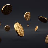 CEO Circle призвал страны запада противостоять Китаю в отношении запрета на криптовалюты