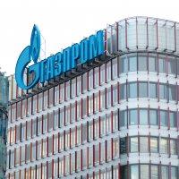 Bloomberg: «Газпром» поднял прогноз цен на экспорт газа