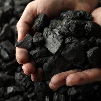 Минэнерго: Европа пока не обращалась к России за дополнительными поставками угля