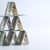 Сооснователей финансовой пирамиды Finiko объявили в розыск