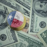 Комиссар Налогового управления США: налог на криптовалюты — приоритет