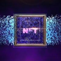 Самые дорогие NFT-токены