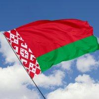 ВВП Беларуси за восемь месяцев вырос на 3%