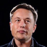 Питер Маккормак резко высказался в адрес Илона Маска из-за Dogecoin