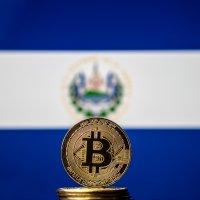 Биткоин официально стал средством платежа в Сальвадоре