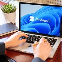 В Microsoft рассказали, как установить Windows 11 на старые ПК