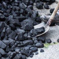 Цена на энергетический уголь превысила $300 за тонну