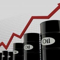 Курс нефти в августе. Чем грозит конфликт Израиля и Ирана?