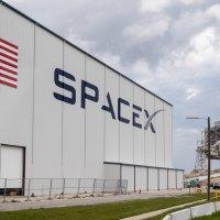 Илон Маск рассказал об инвестициях SpaceX в биткоин