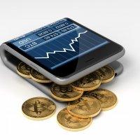 Как создать биткоин-кошелек: лучшие варианты и безопасность