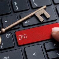 Количество IPO в США во втором квартале 2021 года упало на 60%