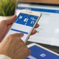 Роскомнадзор может отсудить у Facebook больше $1 млрд