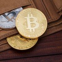 У украинского депутата украли биткоин-кошелек с $2 млн
