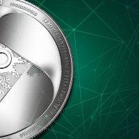 OMG coin price prediction