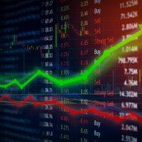 Что такое фондовый рынок: инструкция для начинающих