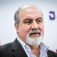 Нассим Талеб назвал большинство держателей биткоина полными идиотами