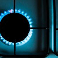 Стоимость акций «Газпрома» обновила рекорд