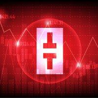 Theta coin price prediction