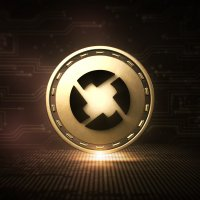 What is 0x (ZRX)