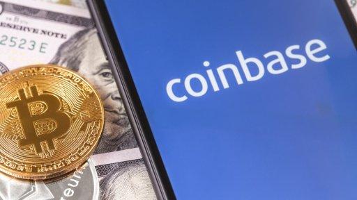 Прибыль криптобиржи Coinbase за квартал выросла больше чем в 20 раз |  Currency.com