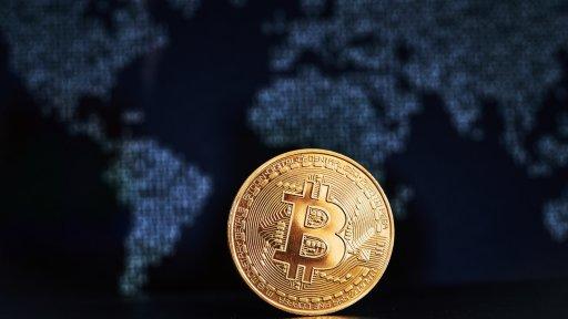 definiția bitcoin pentru dummies