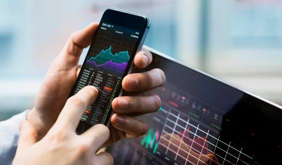 Решение по ставке ФРС, отчеты Adobe и Nike: прогноз для трейдеров