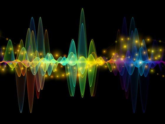 Что такое осциллятор в трейдинге и как его использовать