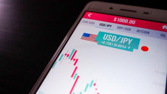 USD/JPY price-analysis