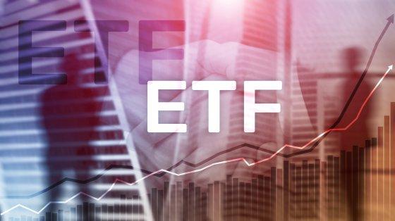 ETFs Series Solutions US Global JETS ETF analysis