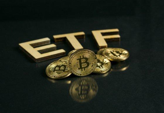 Биткоин-ETF от ProShares занял второе место на бирже по торговому обороту