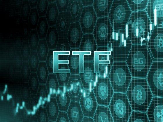 Vaneck Vector Trust ETF Semiconductor analysis