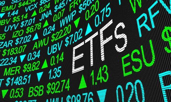 ETFMG Alternative Harvest ETF analysis