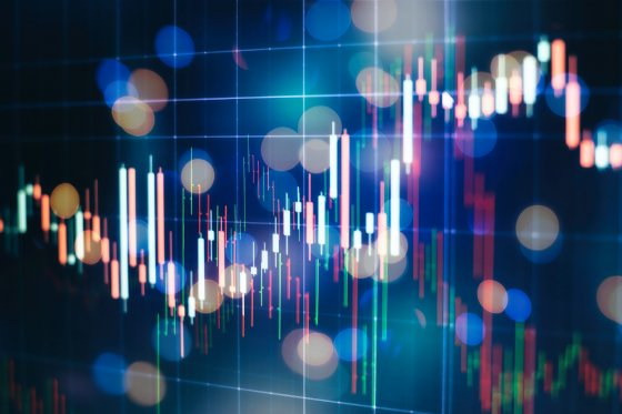Energy Select Sector Index ETF analysis