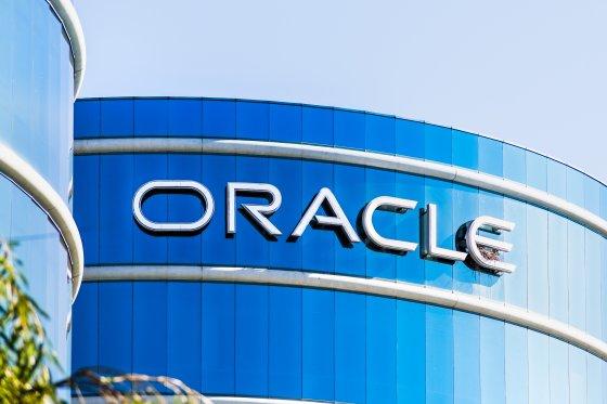Отчет Oracle и собрание акционеров Alibaba: прогноз событий