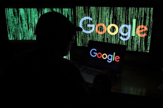 Google отразила атаку криптомошенников на YouTube-блогеров
