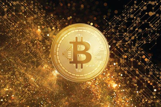 bitcoin price prediction for 2030