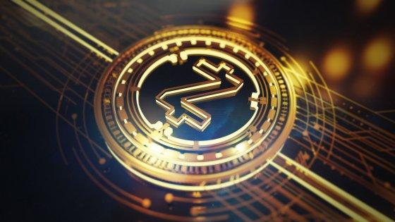 Прогноз криптовалюты Zcash