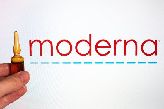 Прогноз акций Moderna: стоит ли покупать бумаги