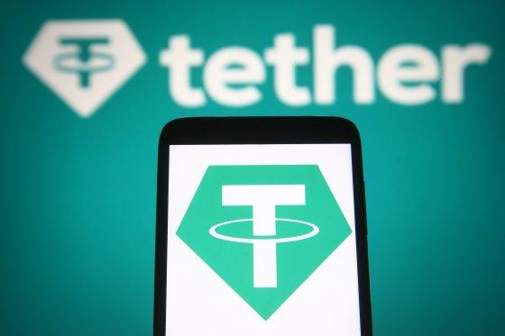 Исследователи предложили $1 млн за данные о Tether