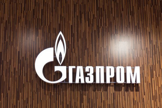 Стоит ли покупать акции Газпром в 2021 году