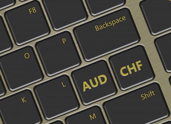 AUD/CHF price-analysis