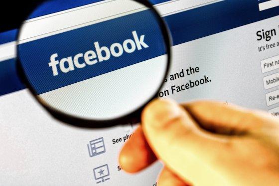 Verge: Facebook сменит название в рамках ребрендинга