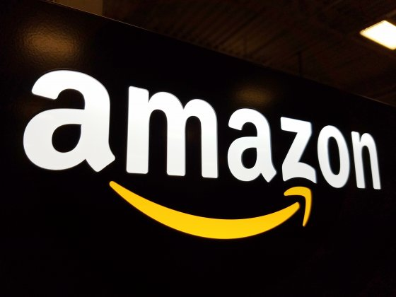 Amazon digital currency project
