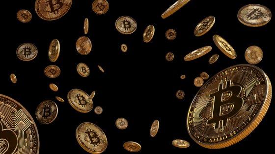 Как купить биткоин и можно ли на нем заработать
