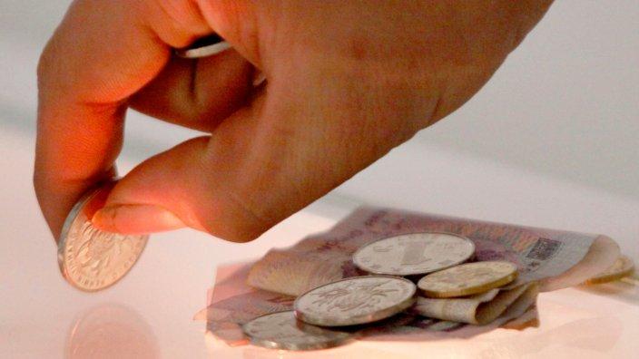 Китай предложил объединить несколько азиатских валют в CBDC